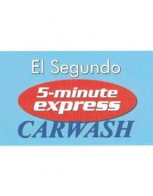 5-minute_express_car_wash