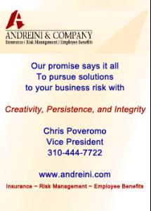 Andreini_Company