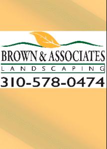 Brown_Associates