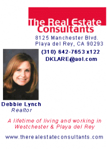 Debbie_Lynch_The_Real_Estate_Consultants