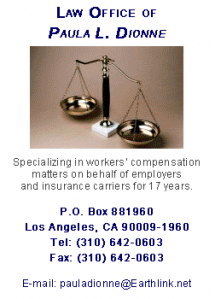 Law_Office_Of_Paula_Dionne