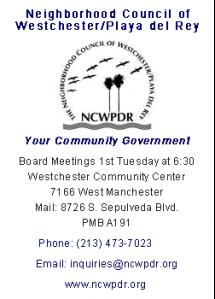 Neighborhood_Council_Westchester_Playa_Del_Rey