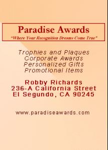 Paradise_Awards