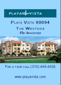 Playa_Vista