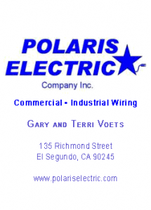 Polaris_Electric