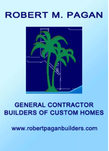 Robert_Pagan_Builders