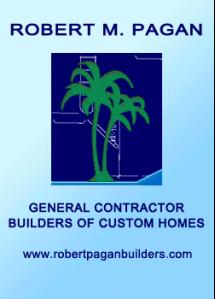 Robert_Pagan_Builders