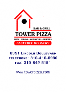 Tower_Pizza