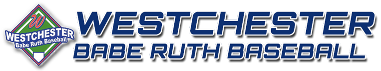 Westchester Babe Ruth Baseball