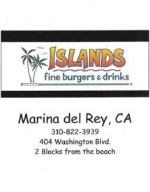 islands_marina_del_rey