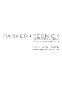 parker_resnick
