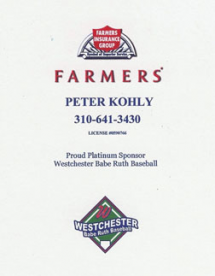 peter_kohly_farmers