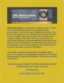 tbg_restoration